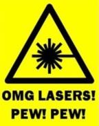 laser_pew_pew