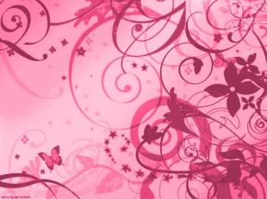 Pink-wallpaper-pink-color-10579422-1024-768