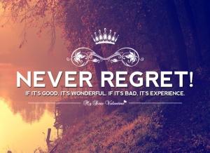 Regret1