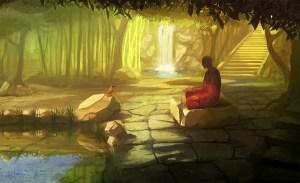 zen-meditation_00349522