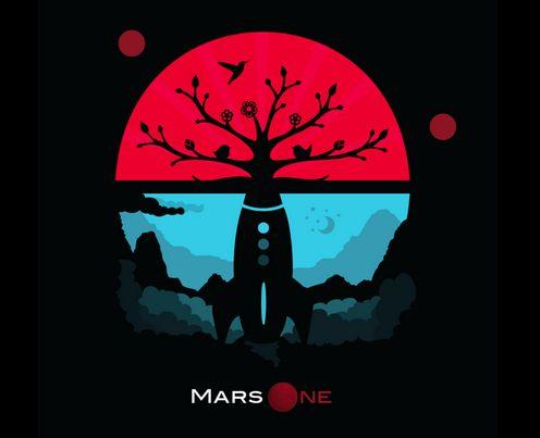 mars one application deadline - photo #23
