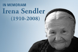 Irena-Sendler-inmemoriam