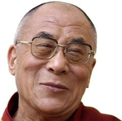 the-dalai-lama-4