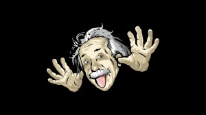 albert_einstein_funny_wallpaper