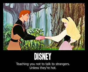 funny-Disney-Princess-Prince-movie