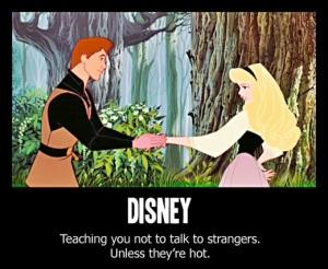 funny-Disney-Princess-Prince-movie
