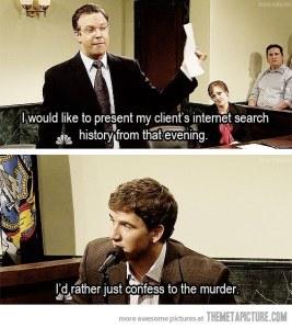 funny-trial-witness-lawyer