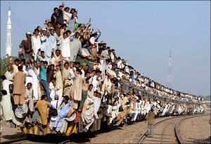 indian-train-funny-pictures7494040