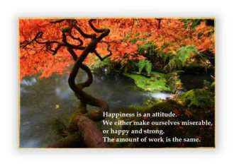 inspirational_quote_happiness_attitude