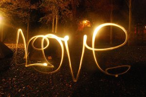 love86