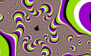 cool-funny-optical-illusions-eyes-97