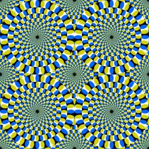 eye_trick
