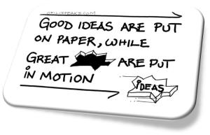 great-ideas-slant
