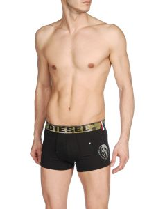 Mens+Fashion+2011+summer+Underwear+Diesel