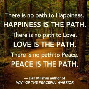 motivation-happiness-love-peace-path