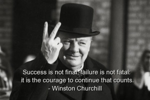 Winston-Churchill-Quotes-and-Sayings-success-meaningful
