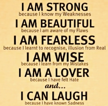 Beauutiful-Strong-Fearless-Wise