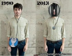 Tamil-funny-pictures-Funny-Headphones
