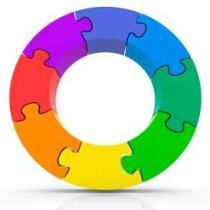 puzzle_istock