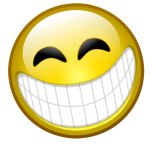 smileys_Laugh