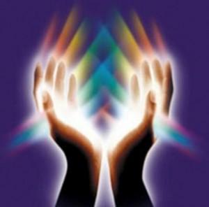 spiritual-energy
