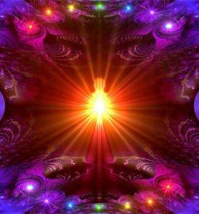 spiritualconnection2