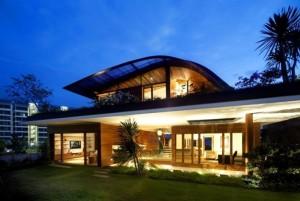 House-Design-100