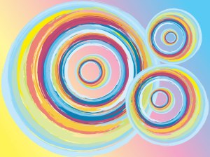abstract-circle-design